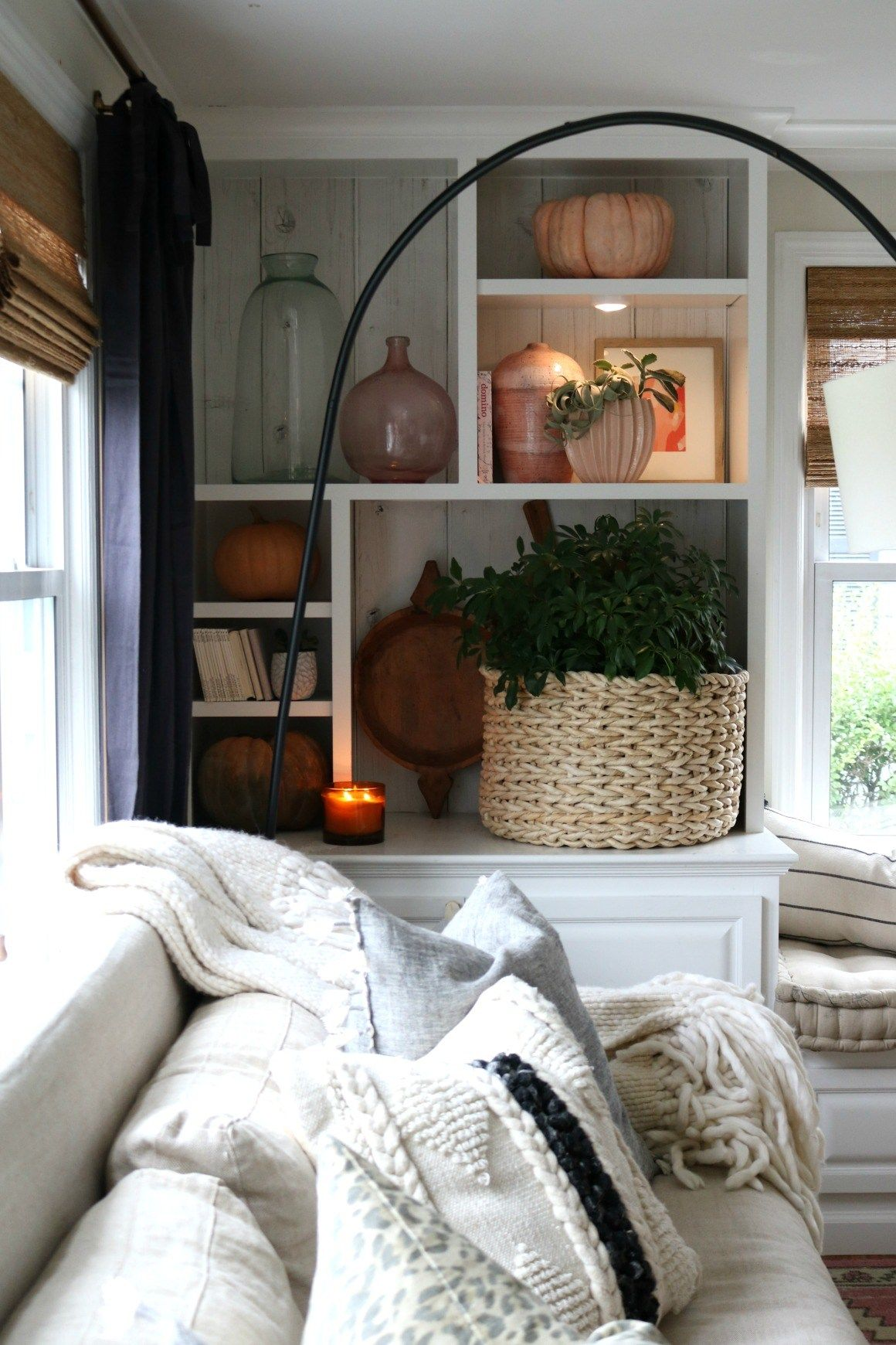 trust us these living room storage ideas are truly