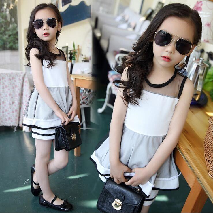 eb8a1fc16a207 Aliexpress.com  Acheter Cici fille boutique bébé fille tenue de mode d été