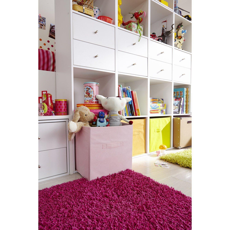 Longueur (en cm):115 … in 2019 | Kids room shelves, Kids ...