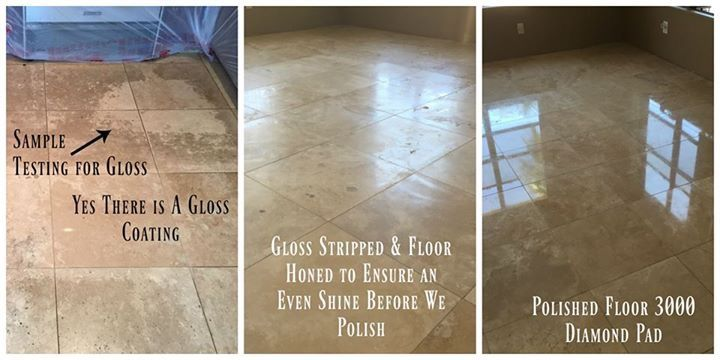 pin on pv interiors tile cleaning