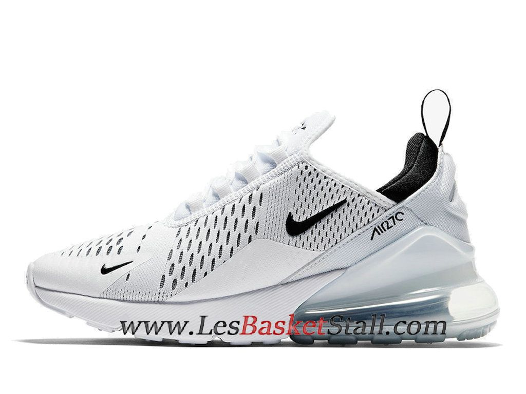 chaussure nike basket air max