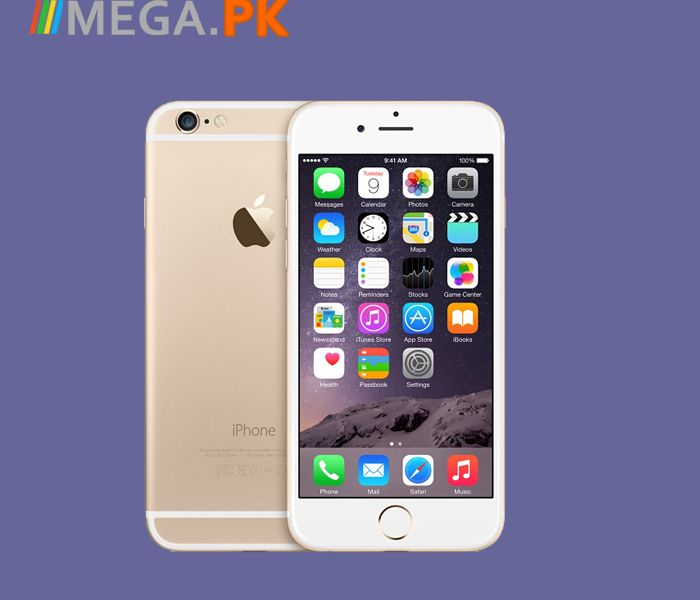 Apple Iphone 6s Price In Pakistan For More Click Http Www Mega Pk Mobiles Products 13395 Apple Iphone 6s Html Buy Iphone Apple Iphone 6 Iphone 6 Gold
