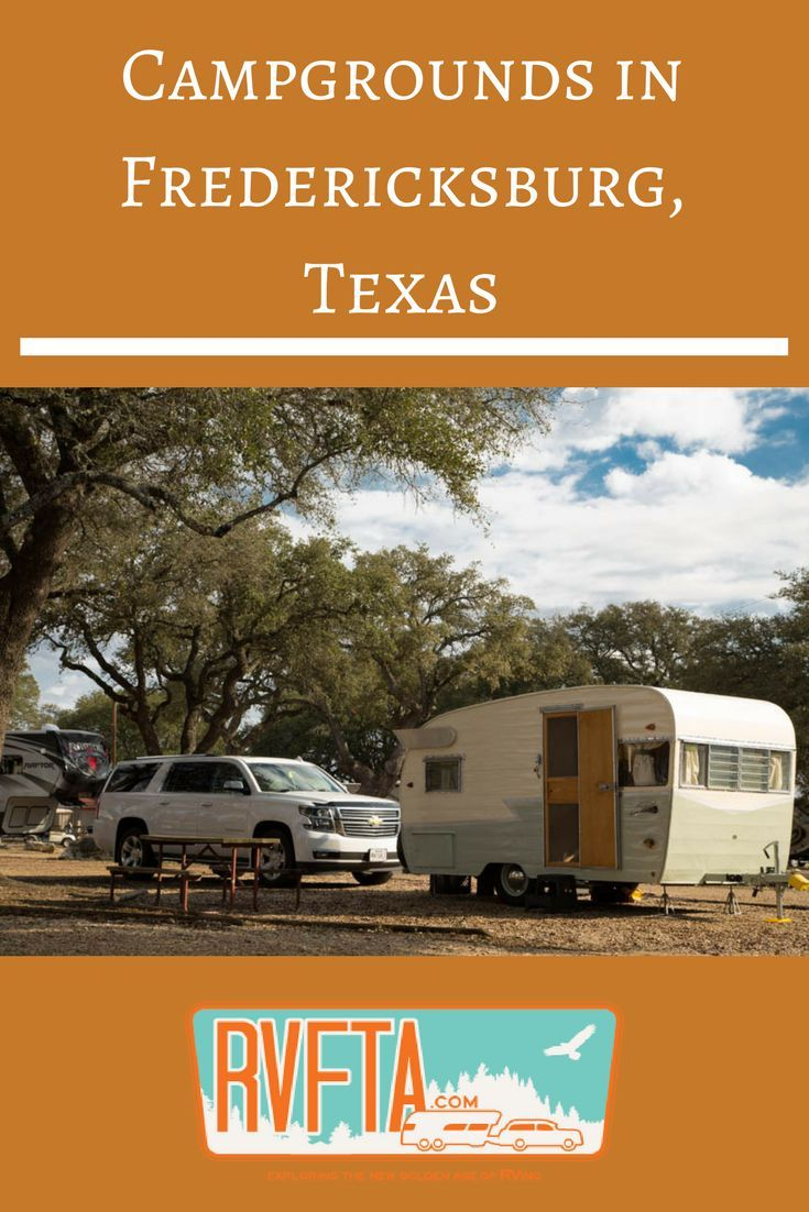 Rv Parks In The Texas Hill Country Texas Hill Country Rv Parks Camping In Texas