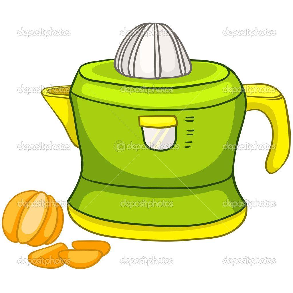 Imagens Utensilios De Cozinha Desenhos Pesquisa Google  ~ Desenho Utensílios De Cozinha