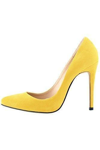 Oferta: 26.99 Dto: 27%. Comprar Comprar Comprar Ofertas de Azbro Zapatos Tacón 263a74