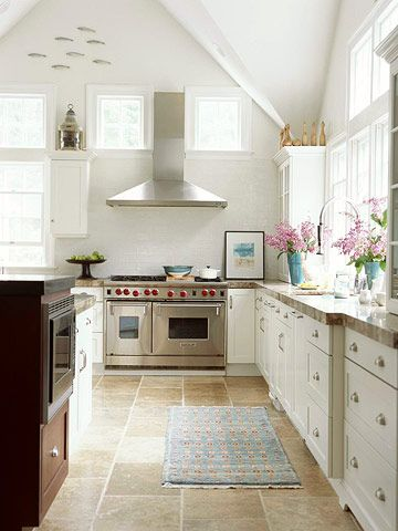 Vaulted Ceiling Kitchen Ideas Vaulted Ceiling Kitchen Vaulted Ceiling Lighting Kitchen Ceiling Lights