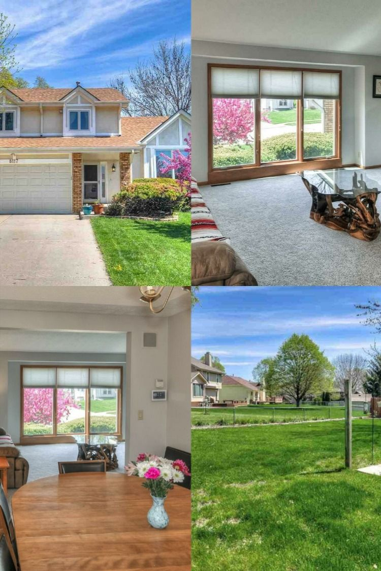 Pin On Omaha Area Real Estate