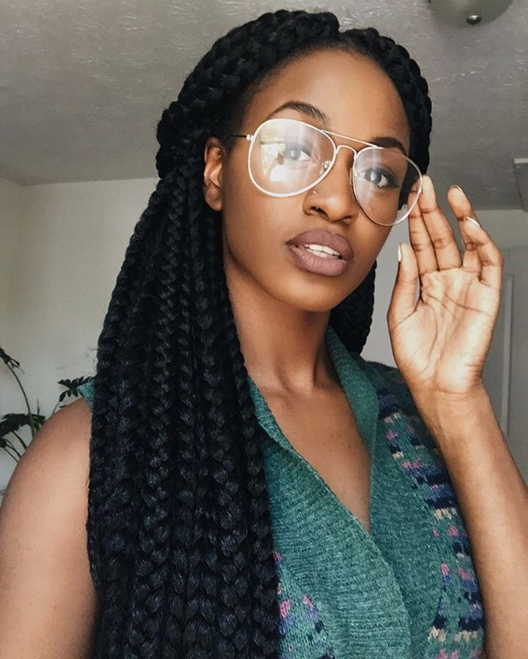 Pin By Beauty Baby On Updos Braids Locs Braids Natural