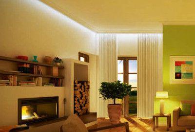 licht - led | vld trade gmbh | zukünftige projekte | pinterest, Gestaltungsideen