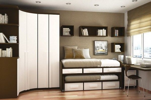 Office/Guest Room/Storage space. ..... http://www.pinterestpromotions.com/offers.php