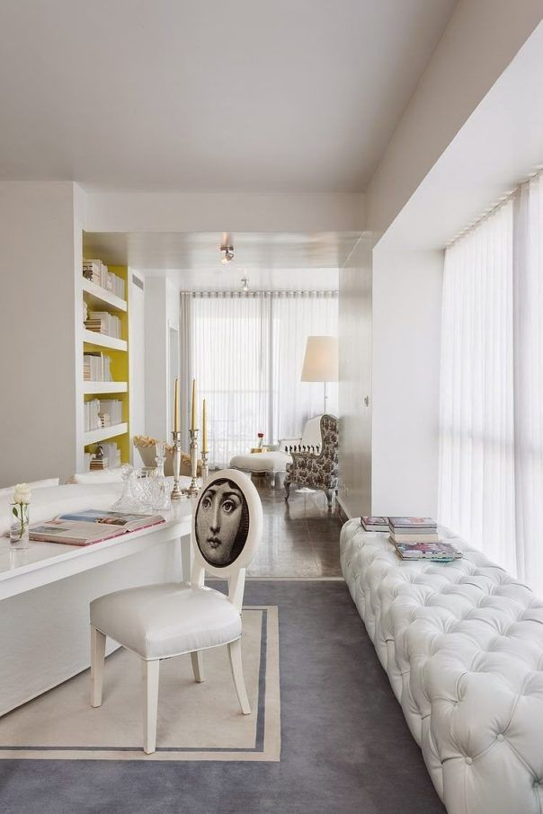 home office designers tips. Interior Design Tips By Philippe Starck Home Office Designers E