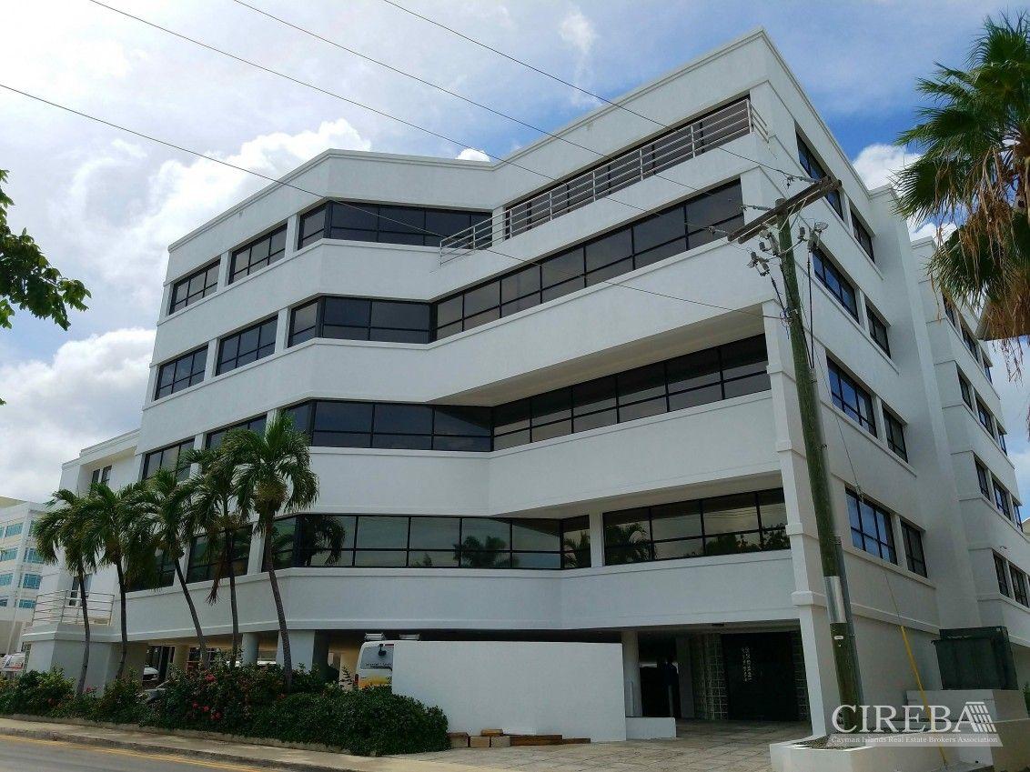 Monaco Towers Rmls 113 Rentals By Cireba Commercial Rental Property Rental Property Local Real Estate