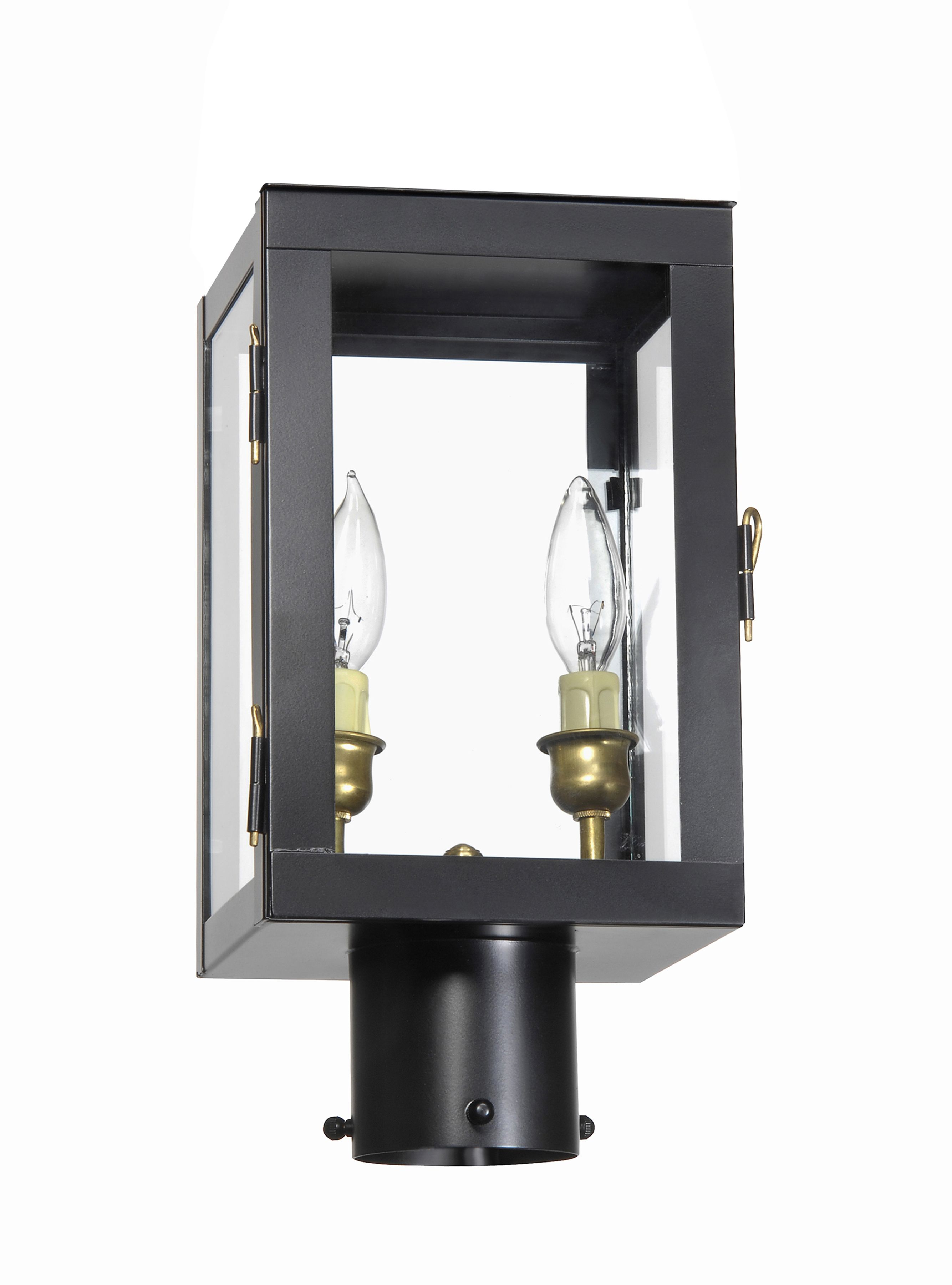 Contemporary Gas Lights In Homes Mold - Home Decorating Inspiration ...