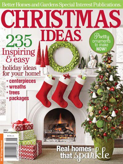 Christmas Ideas: Just $5.99!