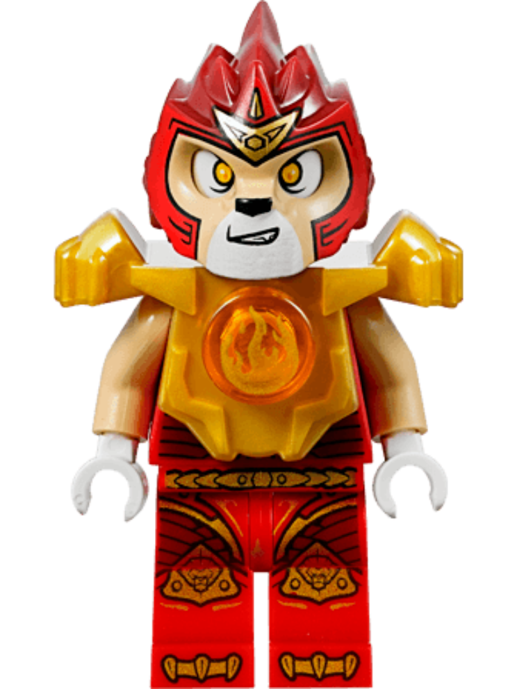 Characters   levi bday   Pinterest   Lego chima and Lego
