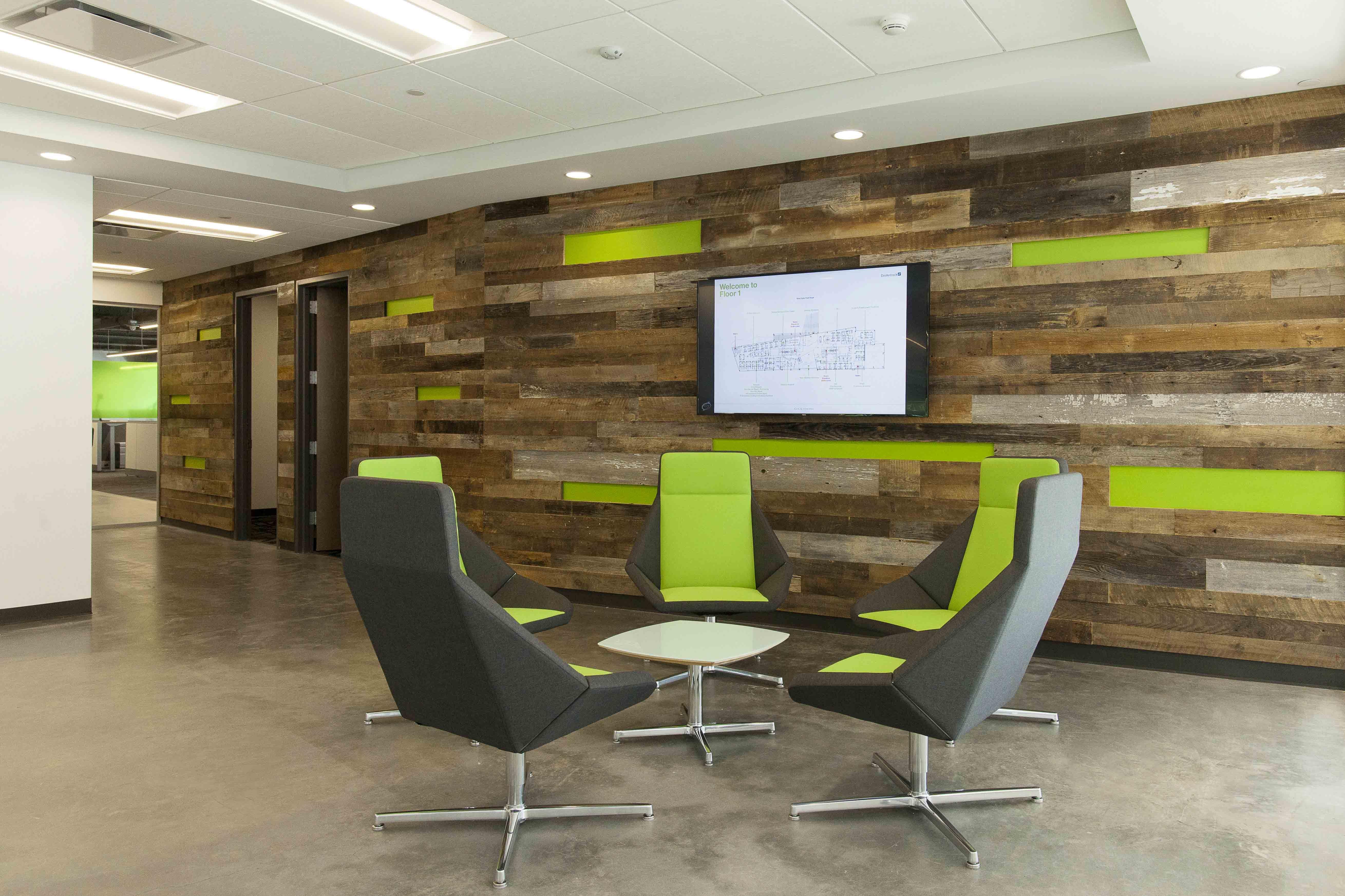 Cool Nios Lounge Corporate Office Furniture Installation Beatyapartments Chair Design Images Beatyapartmentscom