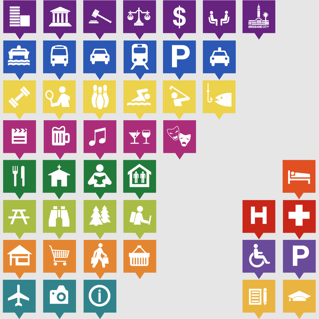 Markers128 01 map icons pinterest markers map icons and map markers128 01 biocorpaavc Choice Image