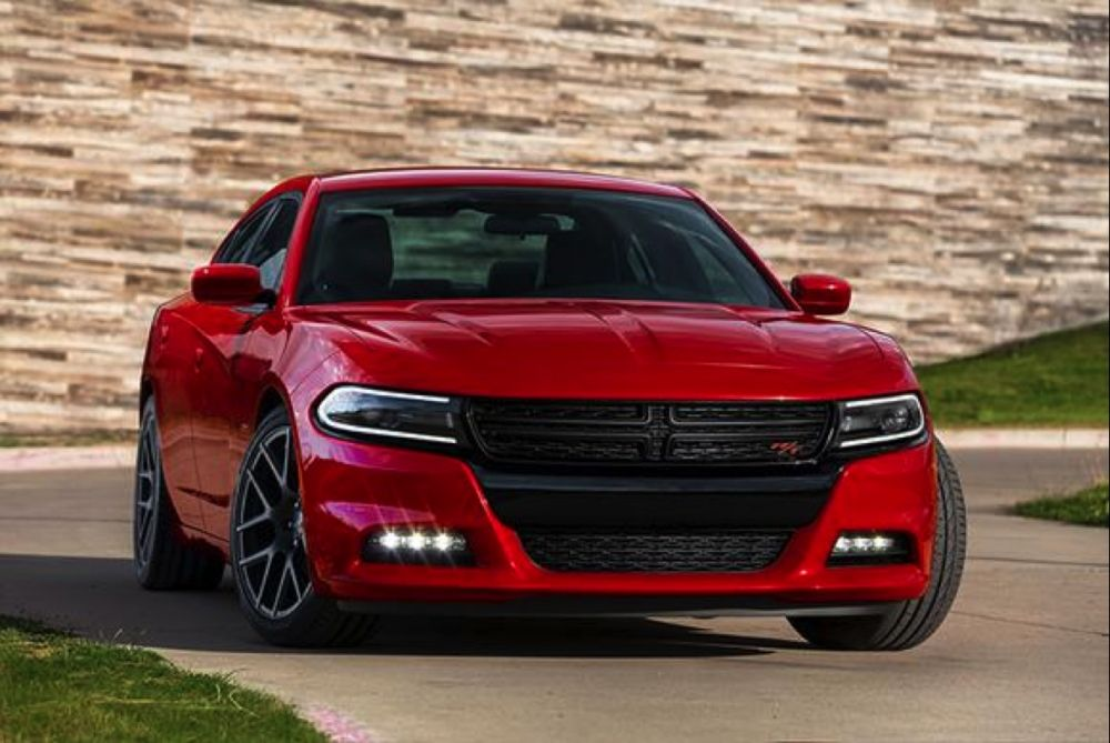 2018 dodge charger colors release date redesign price the 2018 rh pinterest com