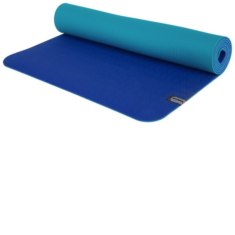 o cosmo mats yoga c shop eco on mat sweet pink deal e prana
