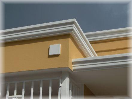 Molduras de unicel poliestireno 3d muros molduras - Molduras decorativas poliestireno ...