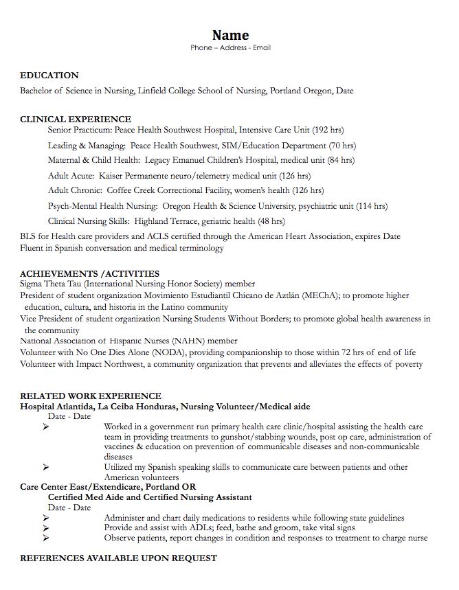 Teachers Aide Resume Medical Aide Resume Sample  Httpexampleresumecvmedicalaide .