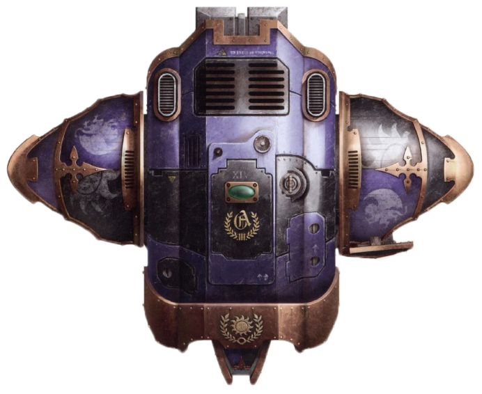 New files on this wiki - Warhammer 40K Wiki - Space Marines Chaos planets  sc 1 st  Pinterest & Images   Dreads The ou0027jays and The canopy
