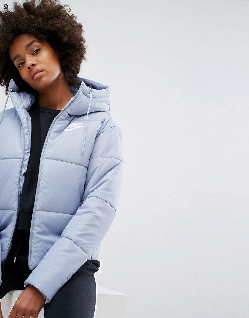 Jacken und Mäntel für Damen, Nike | Next Deutschland