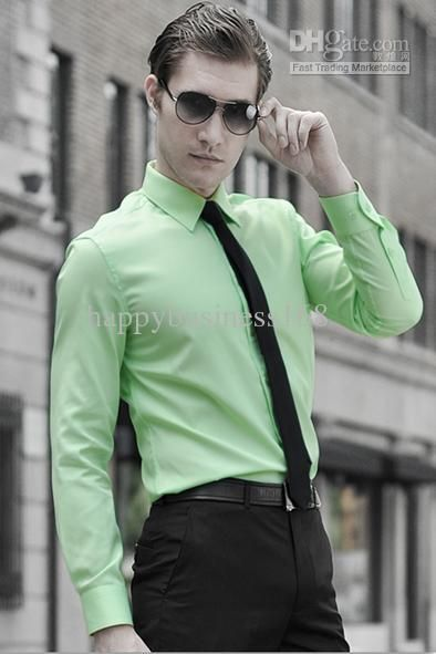 Green w/ Black Pants | Colors my Closet is Short On | Pinterest ...