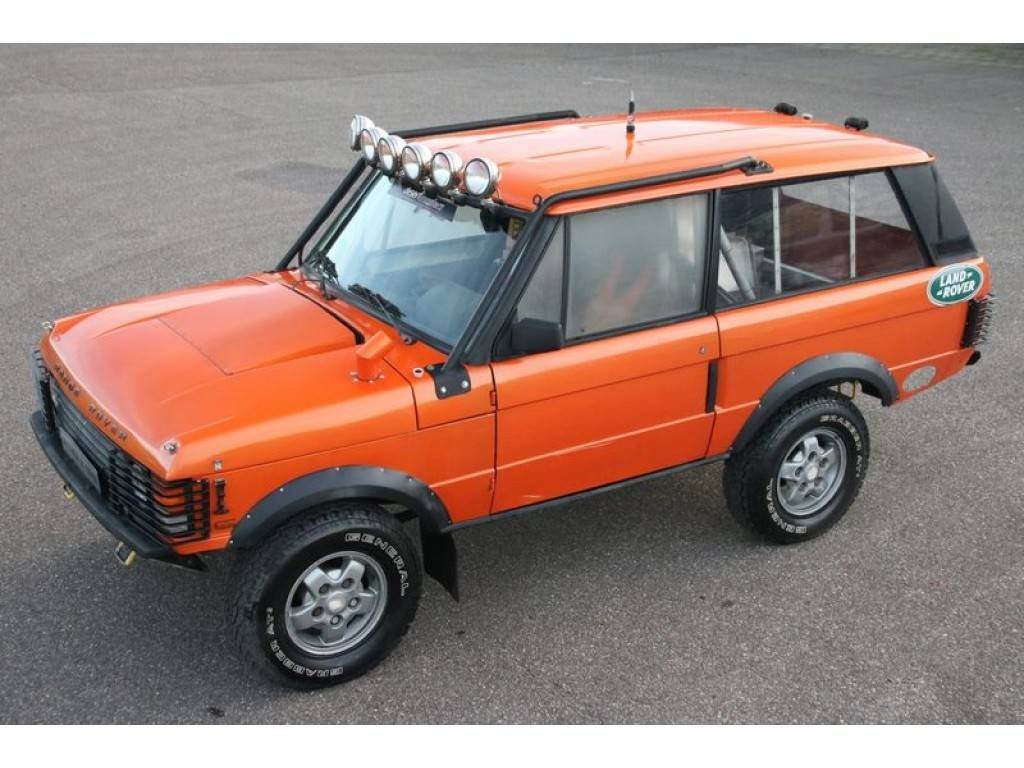 classic com to landrover nv inventory sold roverclassic img welcome land index rover product range