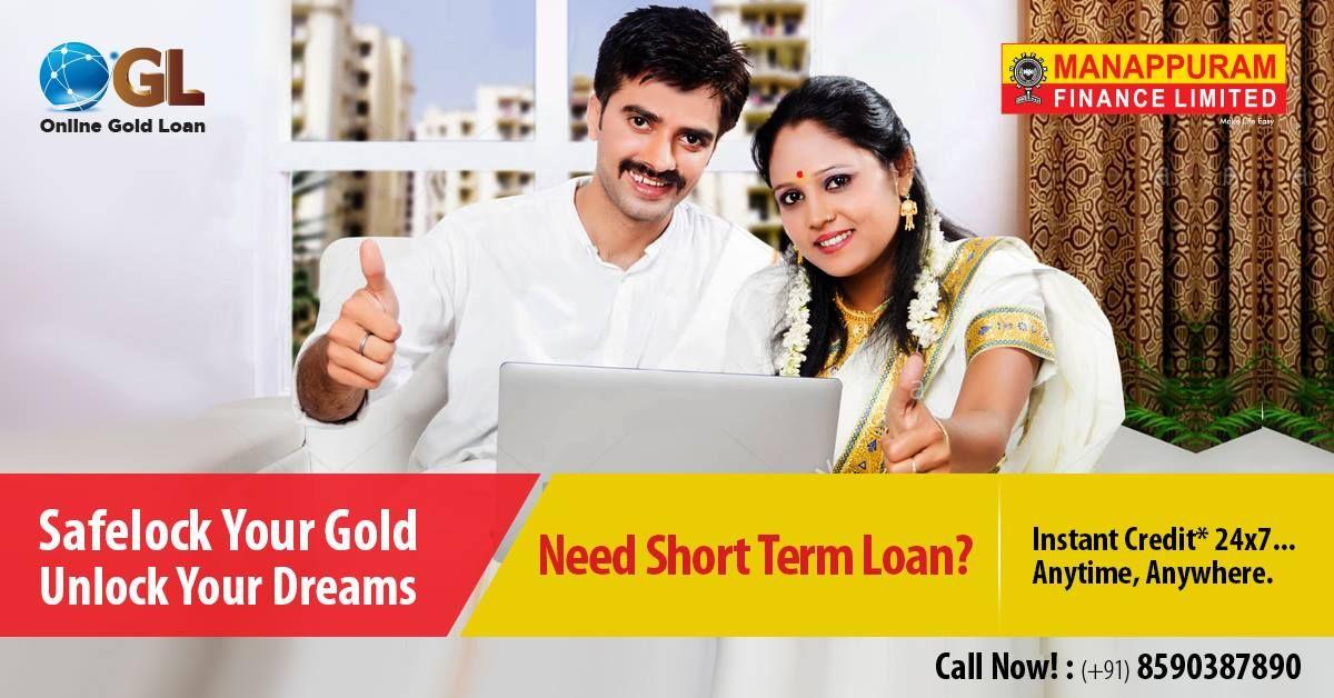 Instant cash loans quebec image 1