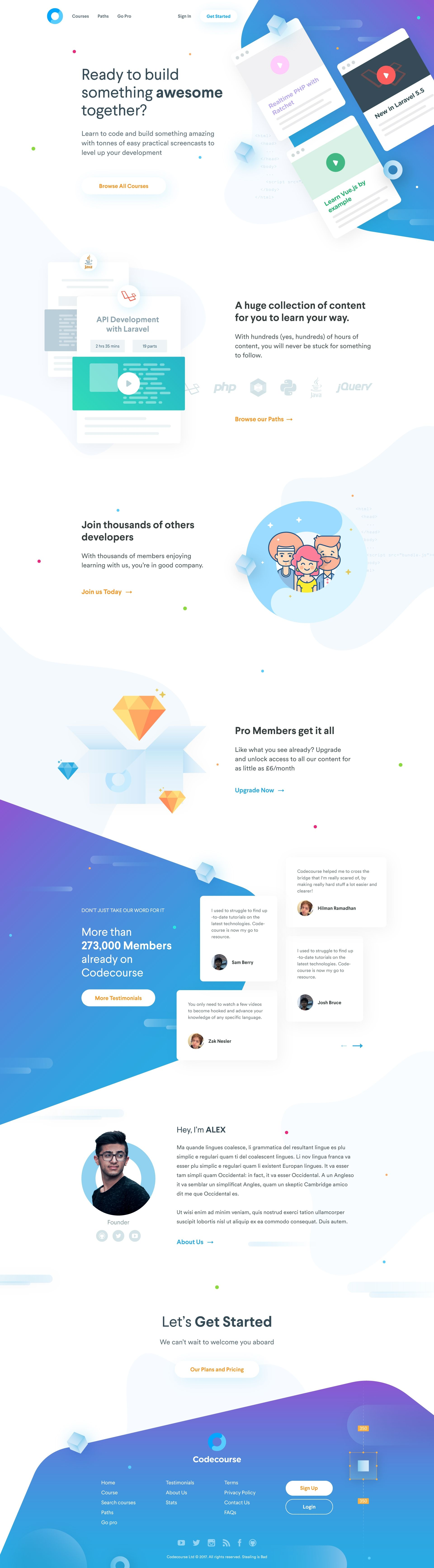 10 Inspirational Graphic Design Trends For 2018 Tendencias De Design Grafico Web Design Design Grafico Inspiracao
