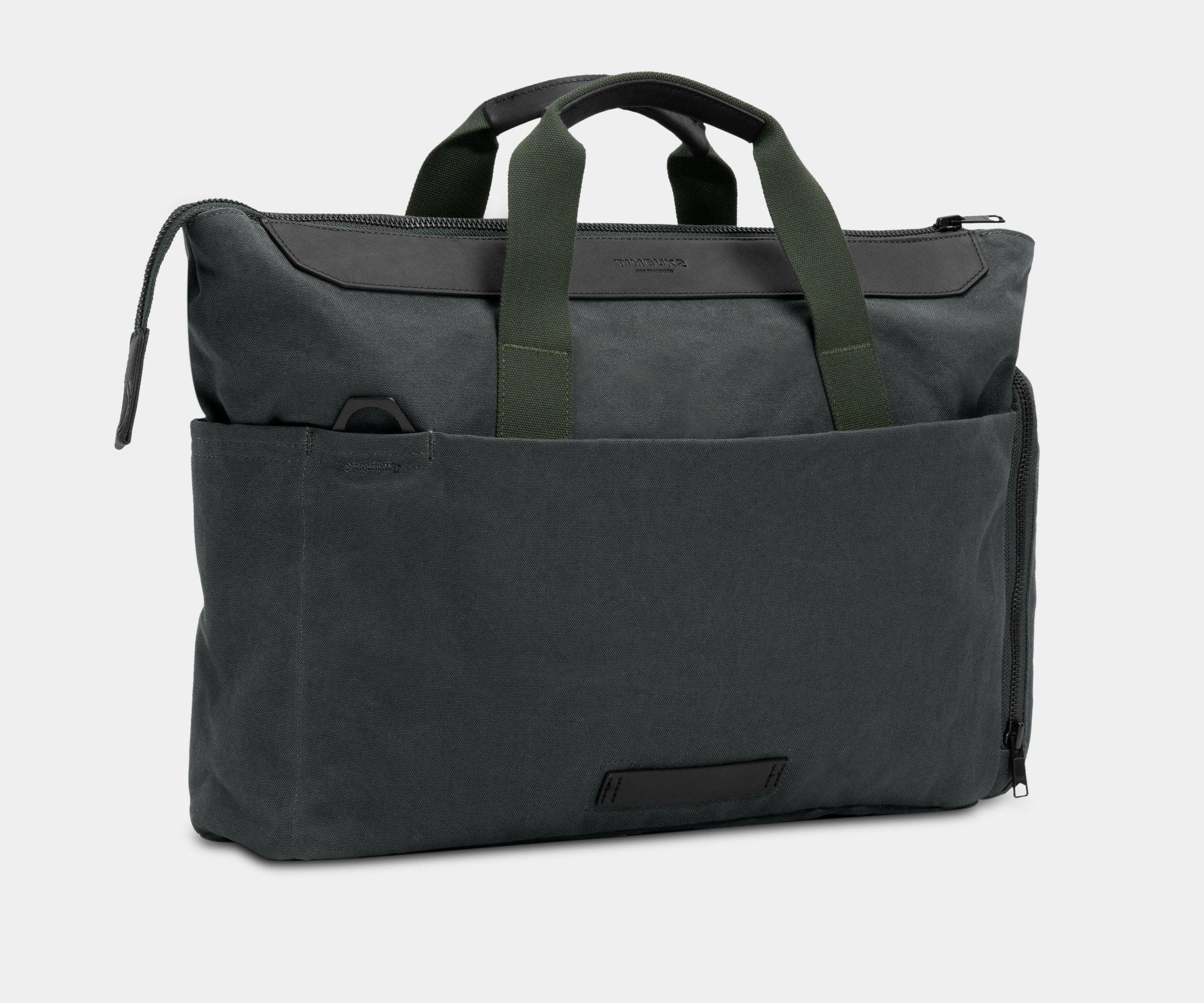Photo of Smith Briefcase