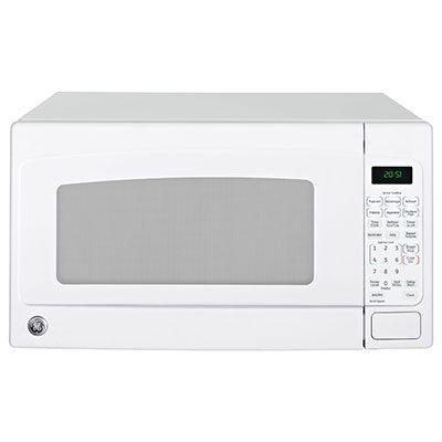 les 25 meilleures id es de la cat gorie ge microwave sur pinterest hotte de cuisine inox. Black Bedroom Furniture Sets. Home Design Ideas