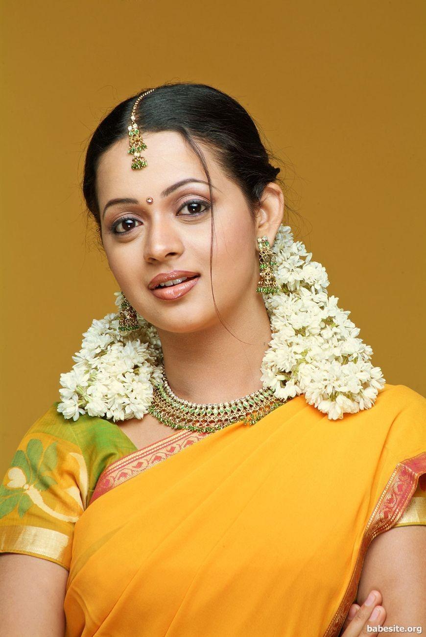 Watch Bhavana (actress) video