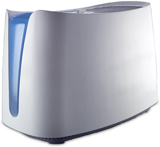 Honeywell HCM350B Germ Free Cool Mist