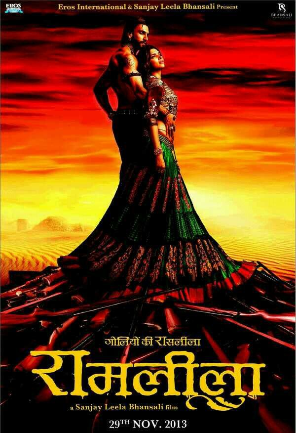 ram leela full movie hd 1080p 2013