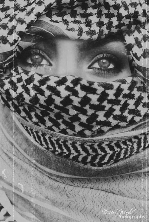 Eyes Are The Reflection Of The Soul Arab Beauty Beautiful Eyes Boy Photography Poses
