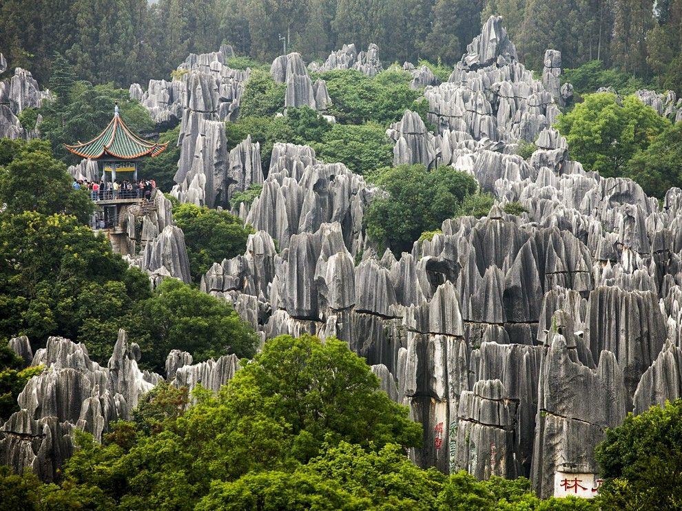 Image result for kunming china