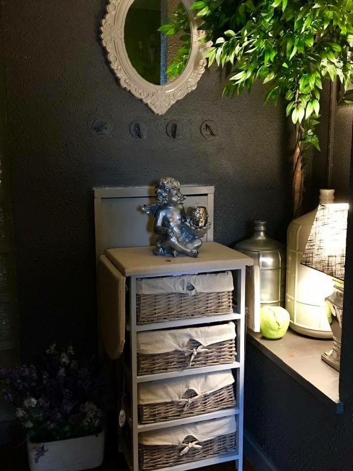 Pin by mio piccolo on Intérieur baroque et shabby chic Pinterest