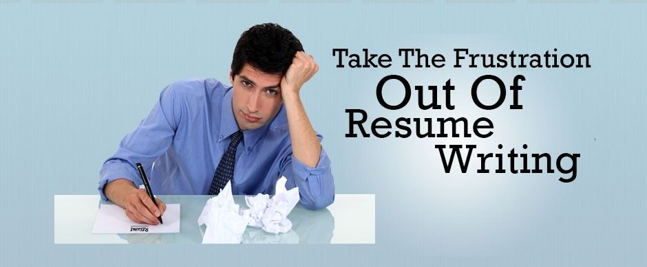 RTF Communication for all your business writing, editing - professional resume writing services