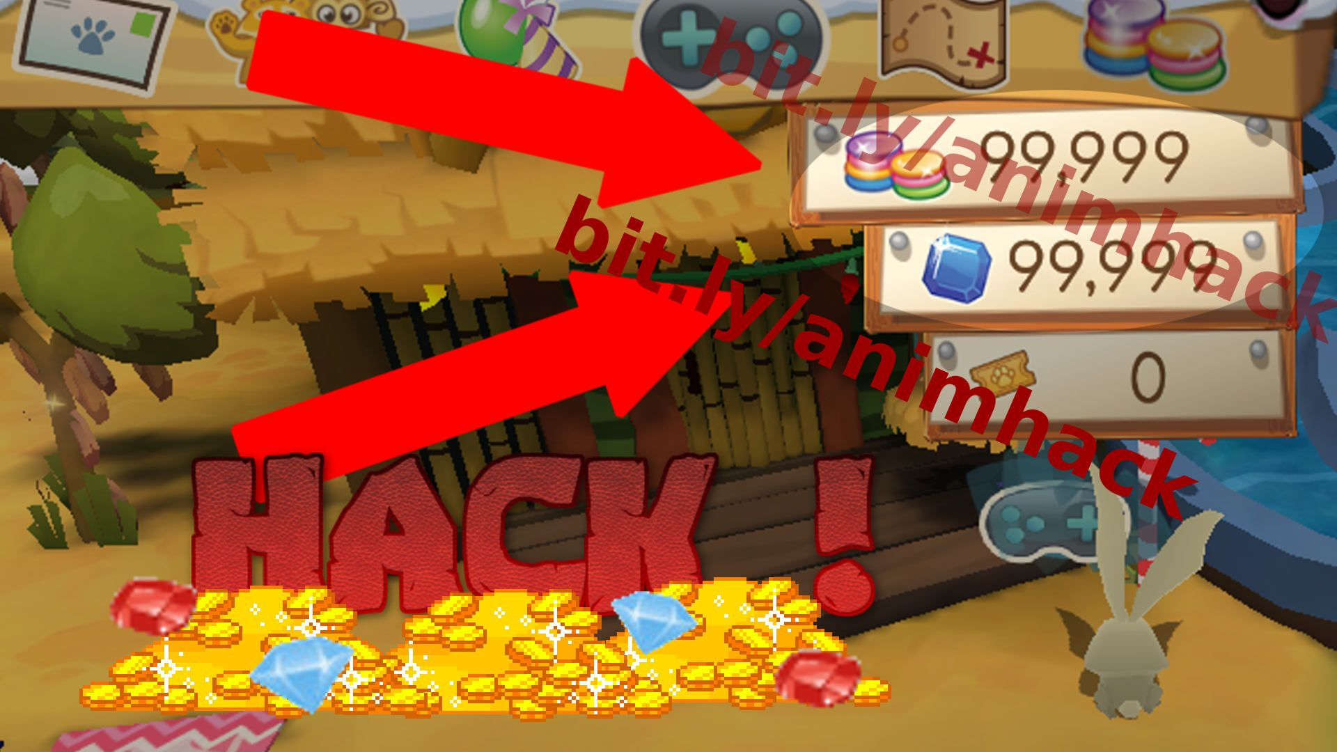 Animal Jam Play Wild Hack Sapphires Generator - goldgenerator online