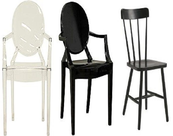 Black White Ghost Chair Ikea Uk Http Lanewstalk Com Wonderful Design From Ghost Chair Ikea Ikea Uk Chair Acrylic Chair