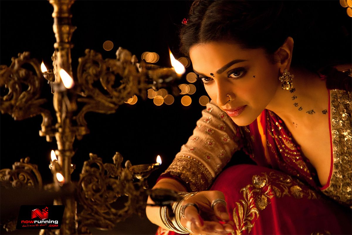 ram leela bollywood movie gallery, picture - movie wallpaper, photos