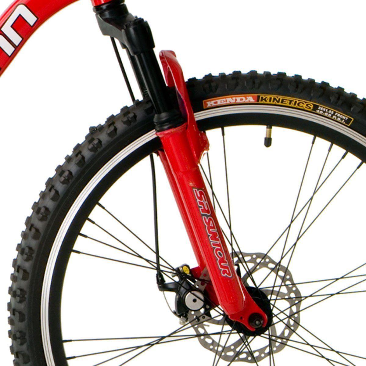 Schwinn Protocol 1 0 Men S Dual Suspension Mountain Bike Review