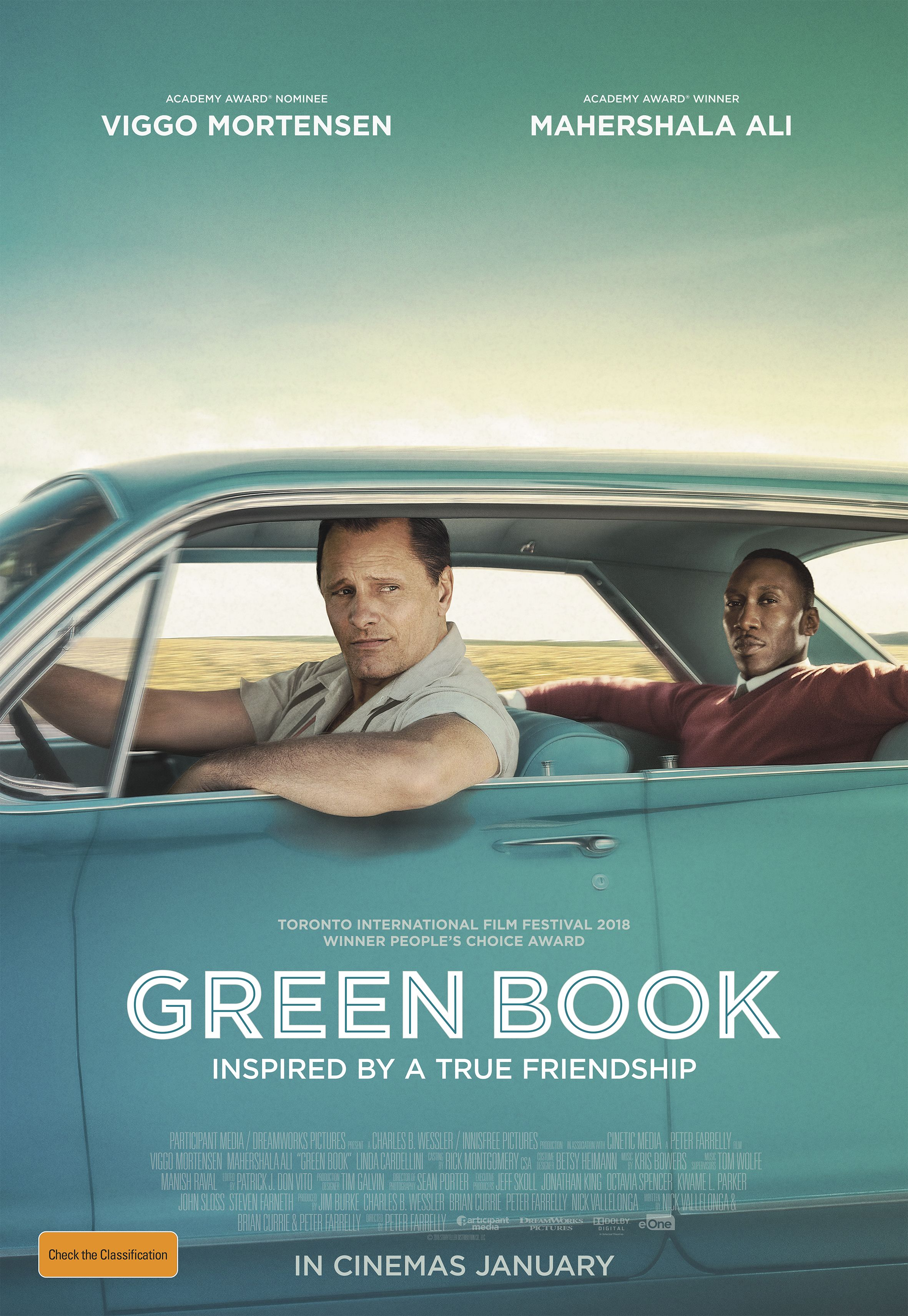 Playing Blu Ray Online Green Book 2018 Full Movie Total Free Green Books Full Movies Online Free Free Movies Online