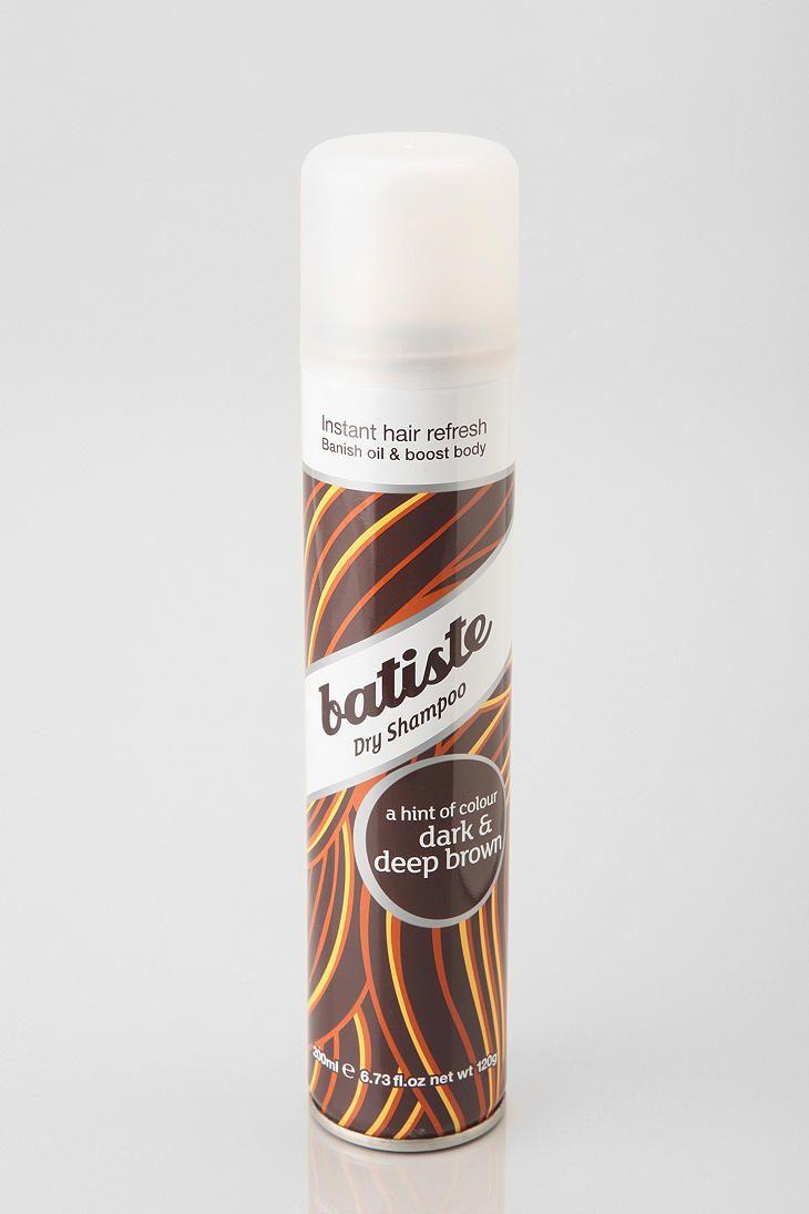 Batiste Dry Shampoo Batiste Dry Shampoo Dry Shampoo Best Dry Shampoo