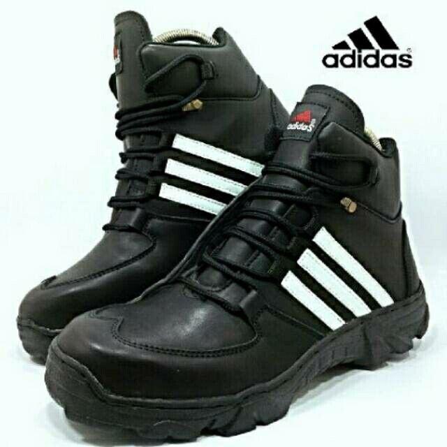 Adidas gli stivali militari irfan graffiti pinterest