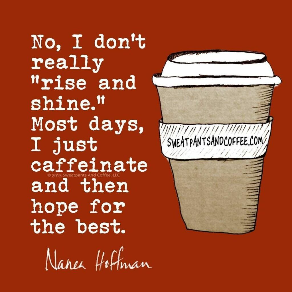 60 Funny Memes About Home Life Art Home Coffee Quotes Coffee Obsession Coffee Love