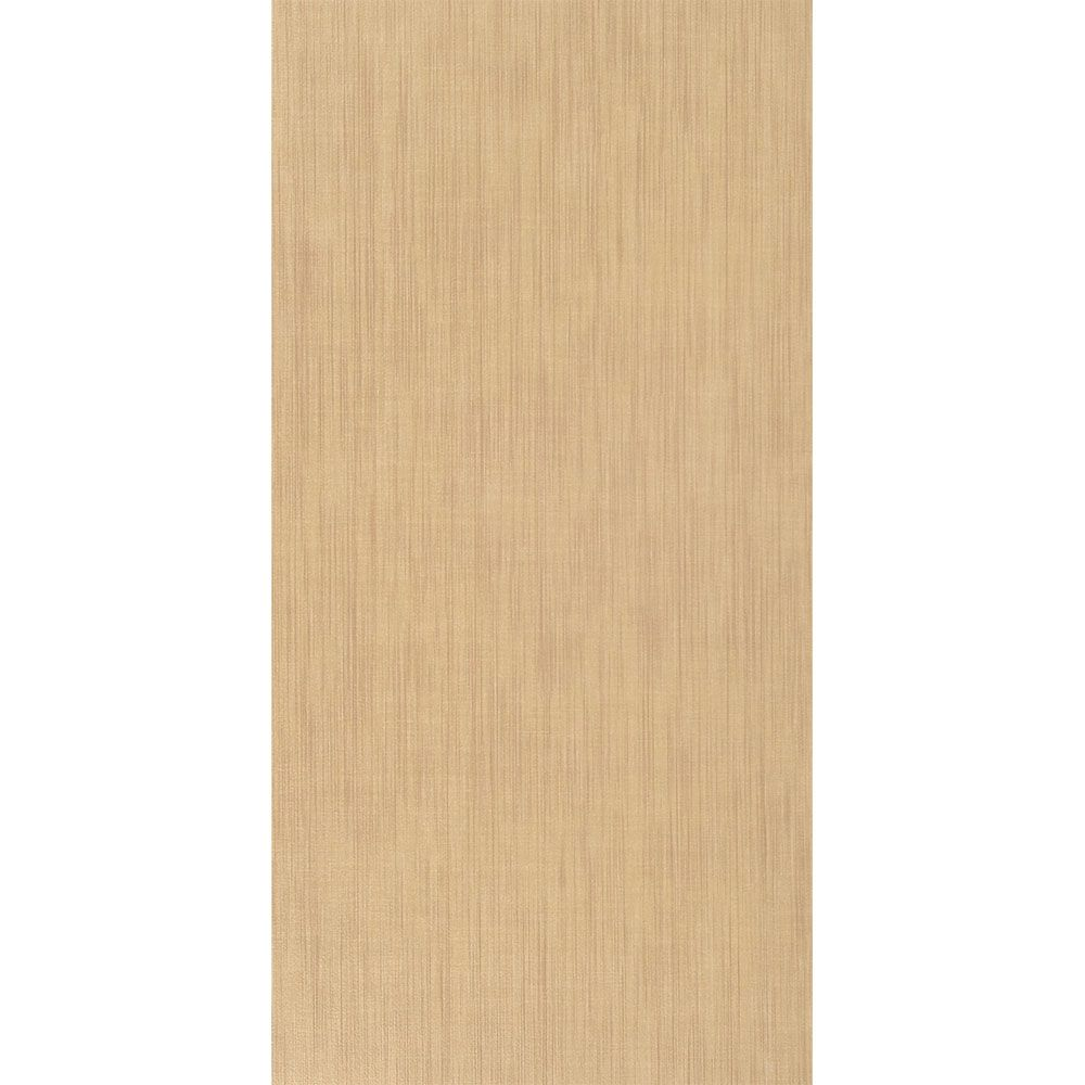 Wood Look Tile Silk Beige Matt 12x24 Porcelain Floor tiles look like wood from http://AllMarbleTiles.com