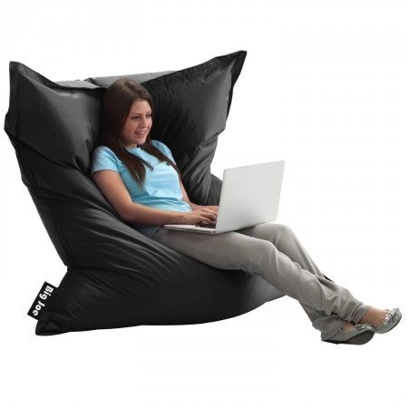 9.the best large bean bag chairs for adults in 2016   the best